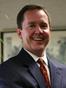 Montclair Class Action Attorney David Gilmore Gilfillan