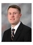 West Caldwell Civil Rights Attorney Andrew C Sayles