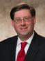 Ridgewood Brain Injury Lawyer Douglas S Grossbart