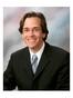 West Caldwell Civil Rights Attorney Marc Denis Haefner