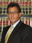 Englewood Appeals Lawyer James Anthony Pannone