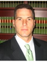 Clark Litigation Lawyer Jason Lloyd Pressman