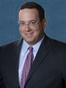 Essex County Criminal Defense Attorney Brian Matthew Gerstein