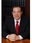 Glen Rock Business Attorney Paul Schoonmak Doherty III