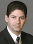 New York Foreclosure Attorney James Scott Montano