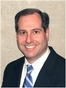 Atlanta Litigation Lawyer Benjamin I Fink