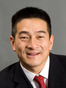 Morris County Business Attorney Eugene Huang