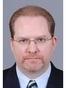 Nutley Litigation Lawyer David A Semple