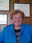 Burlington County Bankruptcy Attorney Stephanie S Shreter