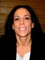 Atlantic County Workers' Compensation Lawyer Theresa Anne Hiles