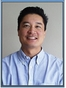 Oakland Patent Application Attorney Michael Lawrence Louie