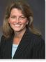 Iselin Employment / Labor Attorney Sheila E O'Donnell