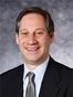 Guttenberg Admiralty / Maritime Attorney John F Karpousis