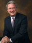 Woodbury Construction / Development Lawyer Mark B Shoemaker