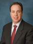 New Jersey Litigation Lawyer James C Suozzo
