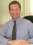 Millburn DUI / DWI Attorney Edward Francis Szep