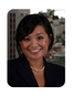 Sunnyvale Employment / Labor Attorney Alisha Mei Yuk Louie