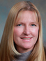 Perth Amboy Business Attorney Petra M Vavra