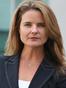 Los Angeles Violent Crime Lawyer Jill Williams Babington