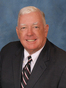New Brunswick Real Estate Attorney David M Foley