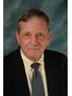 Monmouth County Civil Rights Attorney Philip G Auerbach