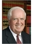 Attorney John J. Carlin Jr.