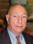 Collingswood Construction / Development Lawyer Walter T Wolf
