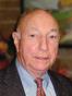 Audubon Ethics / Professional Responsibility Lawyer Walter T Wolf