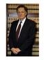 Secaucus Civil Rights Attorney Harold I Braff