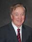 Secaucus Tax Lawyer James P Dugan