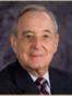 Richard A Norris