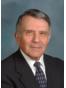 Keasbey Litigation Lawyer Alan B Handler