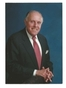 Wallington Family Law Attorney Arthur Rose