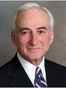 North Bergen Litigation Lawyer Joel A Leyner