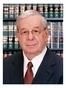 Hackensack Family Law Attorney Harvey R Sorkow