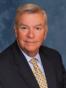 Hightstown Estate Planning Attorney William C Moran Jr