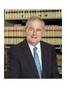 Pinebrook Construction / Development Lawyer Peter A Piro