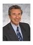 Atlantic County Criminal Defense Attorney Steven E Rosenfeld