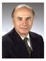 Short Hills General Practice Lawyer William M D'Annunzio