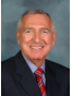 Monmouth County Health Care Lawyer Francis V Bonello