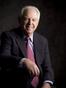 New Milford Elder Law Attorney Robert A Sochor