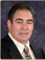 Branchburg Real Estate Attorney Ira S Novak