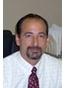 Iselin Trucking Accident Lawyer Herbert J Kessler