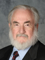 Burlington Land Use / Zoning Attorney William J Kearns Jr