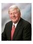 Short Hills Admiralty / Maritime Attorney Kenneth F Kunzman
