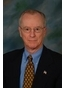 Freehold Family Law Attorney Stephen C Carton