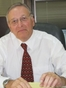 Netcong Construction / Development Lawyer Alan D Goldstein