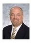 Atlantic City Medical Malpractice Attorney Louis H Niedelman