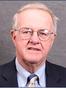 Florham Park Admiralty / Maritime Attorney John A Ridley