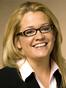 Santa Rosa Litigation Lawyer Suzanne Kelly Babb